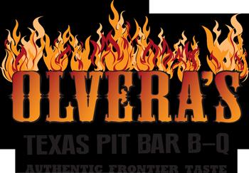 Olvera's Texas Pit B B-Q