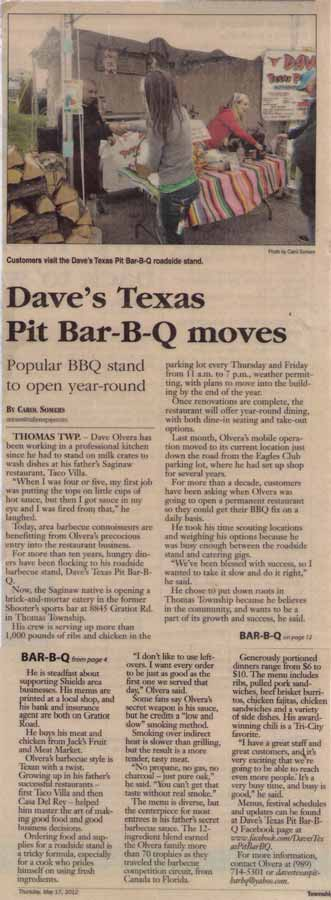 Dave's-Texas-moves